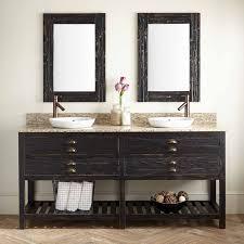 Reclaimed Wood File Cabinet Reclaimed Wood Countertops Countertop Butcherblock And Bar Pics