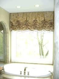 Bathroom Window Decorating Ideas Amazing Bathroom Window Privacy Or Bathroom Without Window