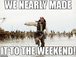 Teamwork Memes - new on glip brighten up your teamwork with new meme generator