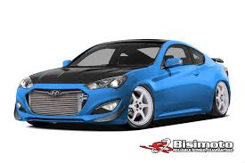 bisimoto odyssey top gear 1 000hp hyundai genesis coupe by bisimoto engineering super street