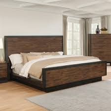 What Is A Trundle Bed Shop Beds At Lowes Com