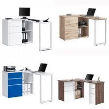 Computer Desk With Return 34 Best Corner Desks Images On Pinterest Corner Desk Corner