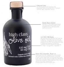 high class high class olive high class eats