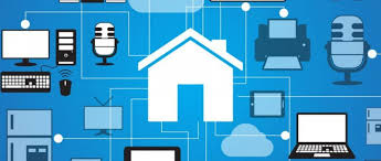 smart home tips on how to build a smart home just ask gemalto en