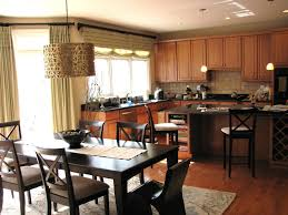 Kitchen Great Room Designs by Home Design 85 Mesmerizing Great Room Ideass
