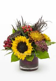 fall flower arrangements beautiful fall flower arrangements pt pleasant nj florist