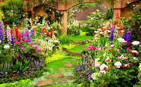 square foot gardening flowers square foot calculation archives garden ideas for our home