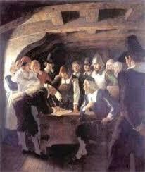 772 best pilgrims puritans images on pilgrims