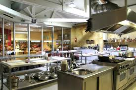 cours de cuisine à bordeaux jeu concours gagnez 4 cours de cuisine à l atelier des chefs
