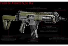 pubg new weapons weapon attachments suggestions page 9 gameplay