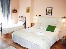 chambre d hotes valence les 10 meilleurs b b chambres d hôtes à valence espagne booking com