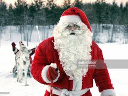 europe u0027s santas gear up for winter games photos and images getty