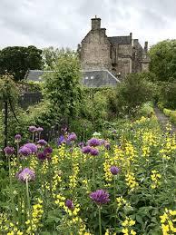 scotland in bloom u2014 visitscotland