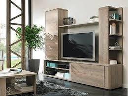 Cabinet Living Room Furniture Living Room Storage Cabinets And Units Furniture