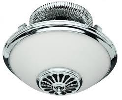 ultra quiet bathroom exhaust fan with light bathroom ideas hunter ventilation sona bathroom exhaust fan