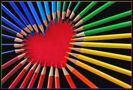 قلم يبهرك وقلم يقهرك images?q=tbn:ANd9GcQ