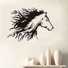 popular horse bedroom decor buy cheap horse bedroom decor lots