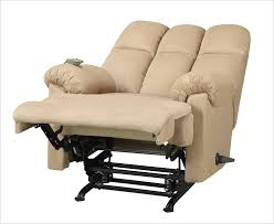 furniture lift recliners toddler recliner rocker recliner chair