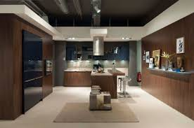 cuisine allemande haut de gamme cuisine haut de gamme allemande maison design design de maison
