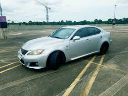 lexus isf houston cool cars of houston cool cars hou twitter