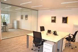 location bureau luxembourg location bureau luxembourg sur wortimmo lu page 30