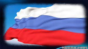 Eussian Flag Russian Flag Wallpaper Android Apps On Google Play