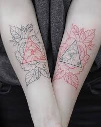 best 25 couple tattoo ideas ideas on pinterest married couple