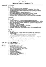 resume template accounting australian embassy dubai map pdf butler resume sles velvet jobs