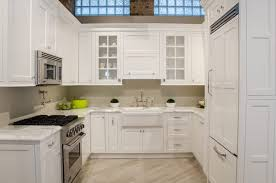 studio 41 cabinets chicago studio41 home design showroom 225 w hubbard st chicago il
