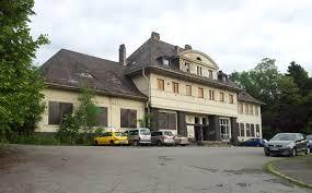 Friedrichsthal