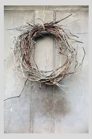 twig wreath how to make a beautiful christmas twig wreath from tree trimmings