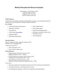 Nurse Manager Resume Objective Cover Letter Objective For Nursing Assistant Resume Objective For