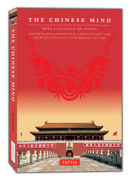 the chinese mind understanding traditional chinese beliefs and