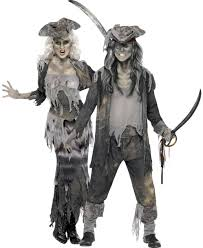 halloween costumes for women pirate