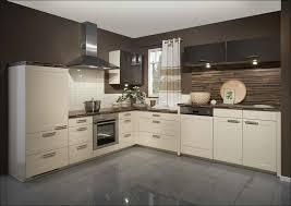 Charcoal Grey Kitchen Cabinets Kitchen Dark Grey Cabinets Grey Kitchen Countertops Light