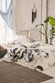 magical thinking garden elephant duvet cover urban outfitters