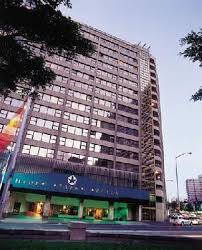 Sydney Cbd 2 Bedroom Apartments Discount 2 Bedroom Apartments In The Sydney Cbd