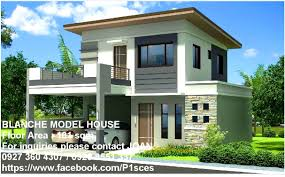 best of modern house model foxy d model modern house jpg models