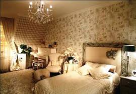 1940 homes interior awesome 1940 bedroom decorating ideas designing home vintage
