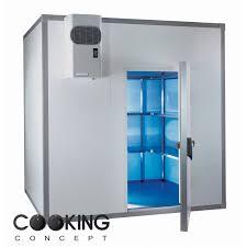 groupe froid pour chambre froide vitrines réfrigérées et chambres froides pour magasin bio