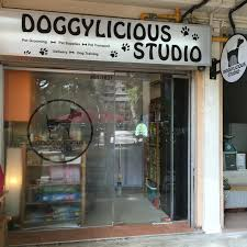 our prices pet grooming services with transport in singapore