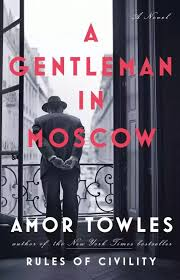 how to download the pdf of the novel a gentleman in moscow