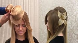 top 15 amazing hair transformations beautiful hairstyles