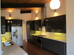 ikea kitchen green button homes