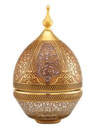 turkish home decor online dome shaped sugar bowl handmade glassware paşabahçe products