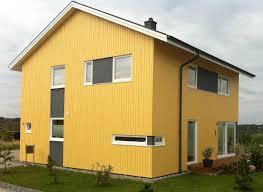 design holzhã user wohnzimmerz energiesparhäuser with design build your own energy