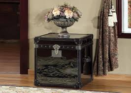 Black Trunk Coffee Table by Furniture Trunks As Coffee Tables Storage Trunk Coffee Table