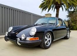 porsche 911 s 1969 for sale 1969 porsche 911 for sale 45 used cars from 2 900