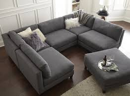 The Movie Pit Sofa by The Bachelor U0027s Catherine And Sean Lowe Now Have A Furniture