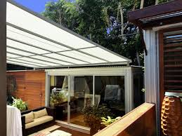 Deck Patio Cover Patio Covers Superior Awning